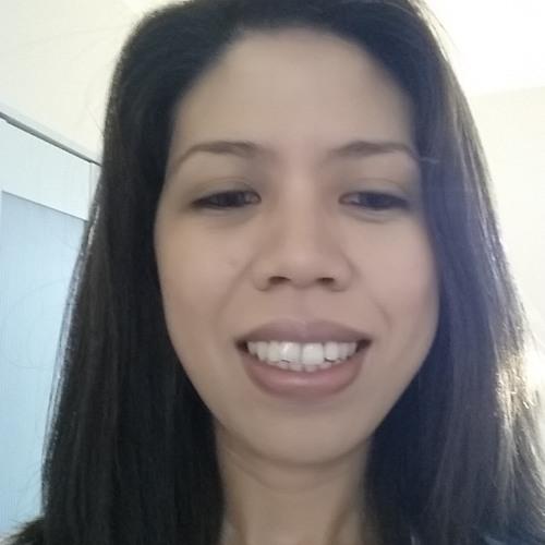 Redjuke1119's avatar