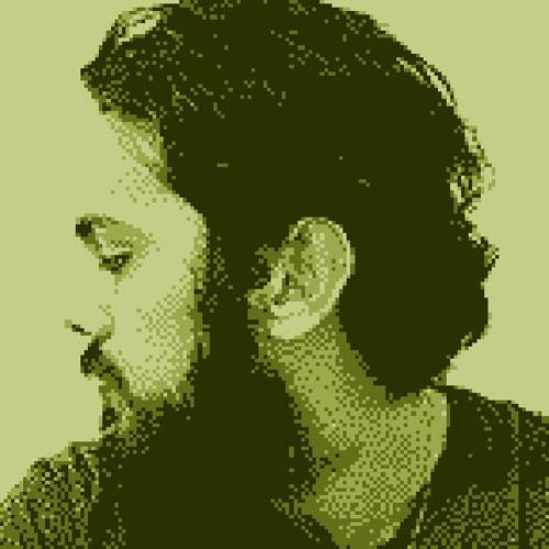 Yago Farias's avatar