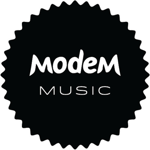 MODEMMUSIC(OFFICIAL PAGE)'s avatar
