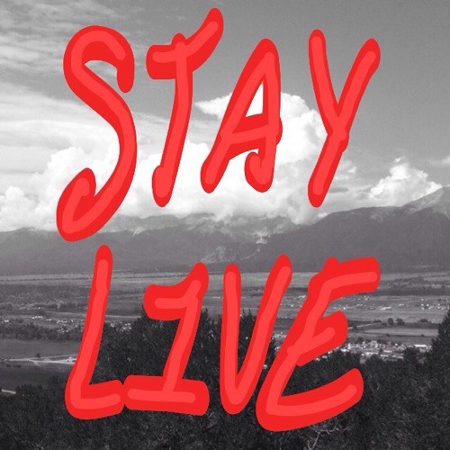 STAY LIVE's avatar