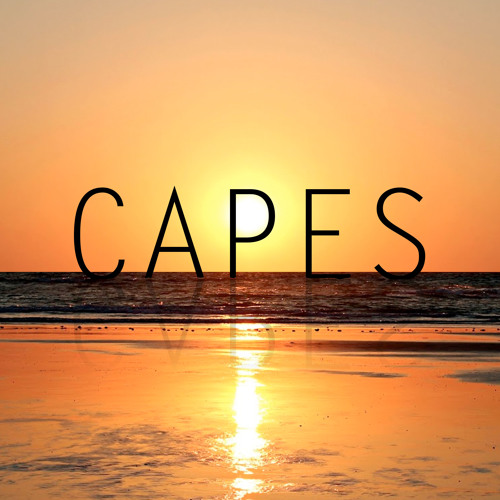 CAPES's avatar