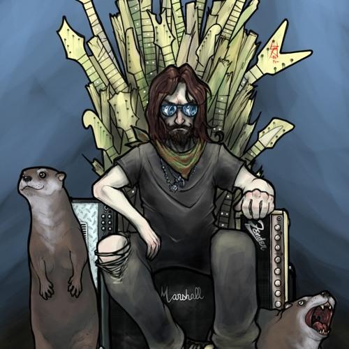 Randy's Records's avatar