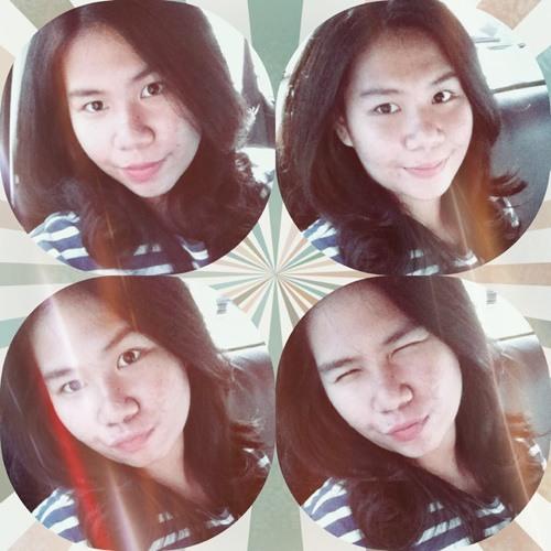 sharaamalia's avatar