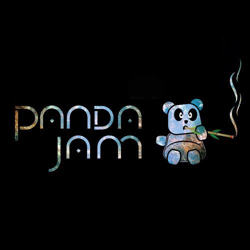 PandaJAM's avatar
