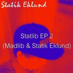 Statlib EP 2