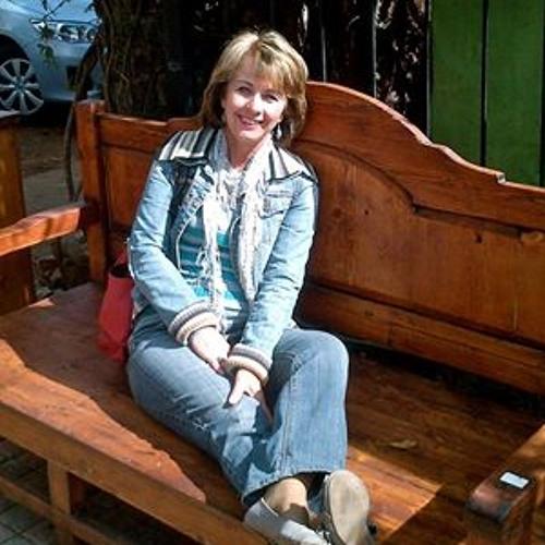 Karin Nolle's avatar