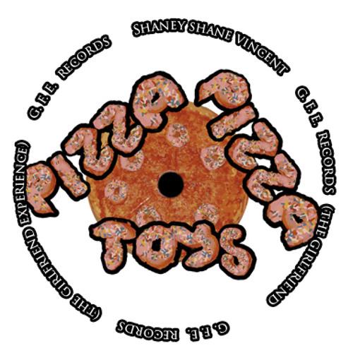 PizzaPizzaToys's avatar