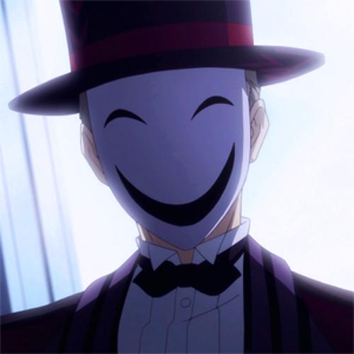 D_Argasuma's avatar