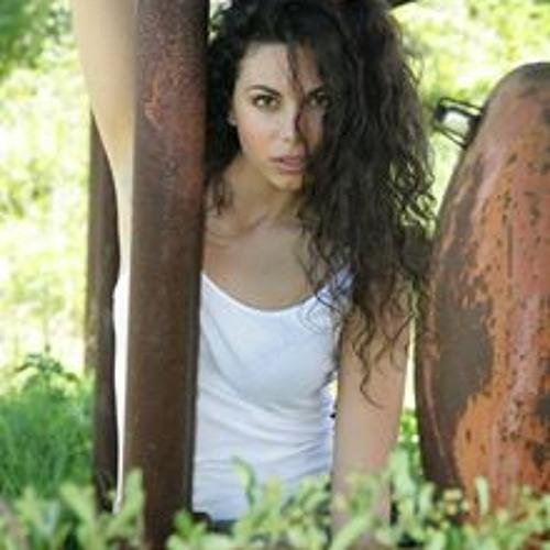 Nicole Vergani 1's avatar