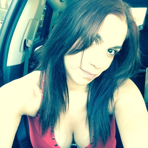 tania24k's avatar