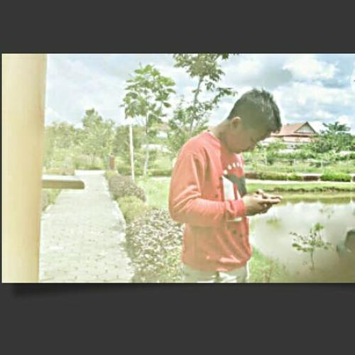 user671456986's avatar