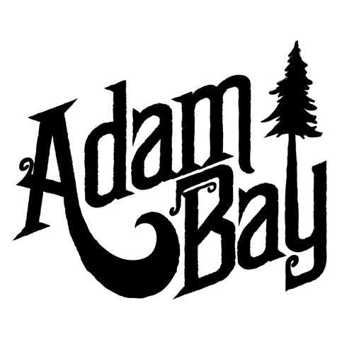 Adam Bay Music's avatar