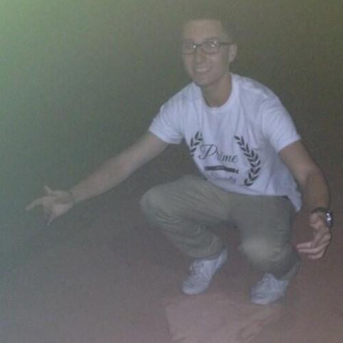 Tttanner's avatar