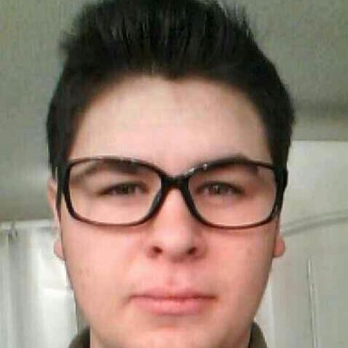jhochwart_17's avatar