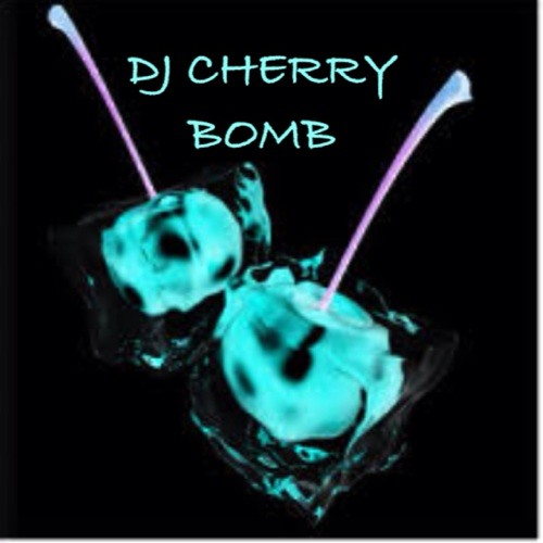 _DJ_CHERRY_BOMB's avatar