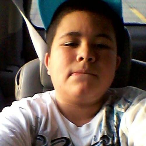 josiahr777's avatar