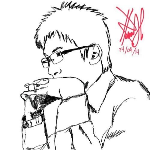 Zear Ryan's avatar