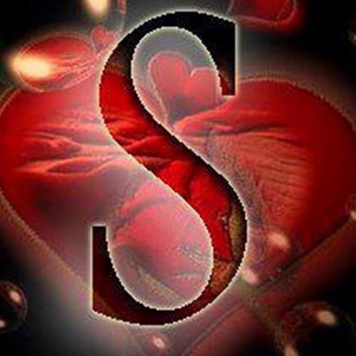 user422614670's avatar