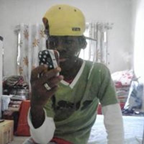 Jorge Santos 174's avatar