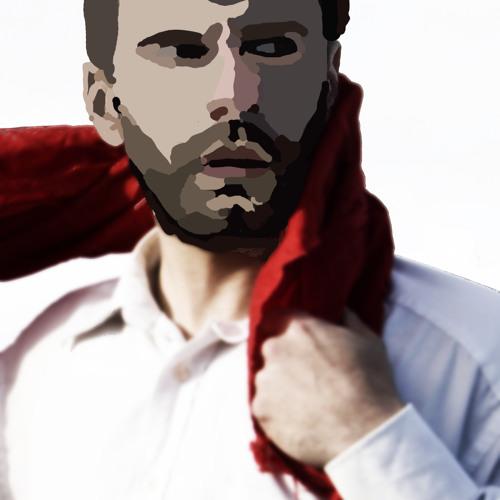 briancampeau's avatar