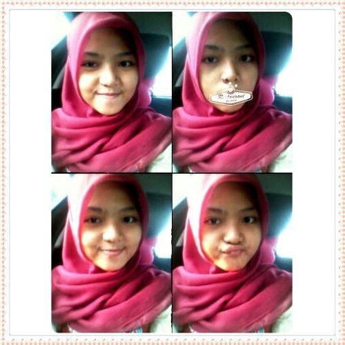 amaliaa39's avatar