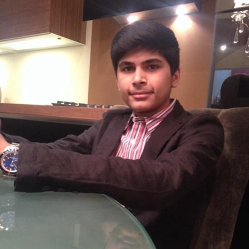 user426668590's avatar