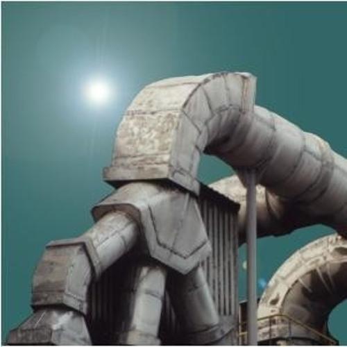 paisaxe's avatar