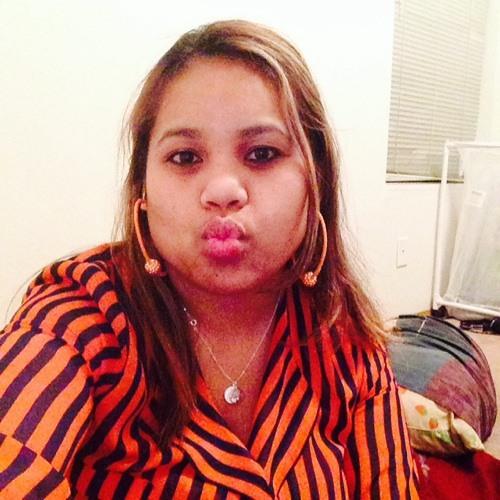 MissKobaia's avatar