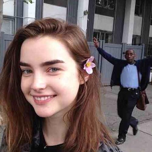 Aubrey Laurel's avatar