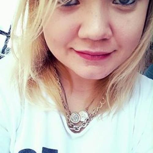 Natasha Tee-Jay Short's avatar