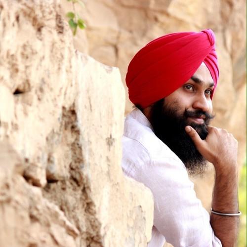 amitoz singh Bains's avatar