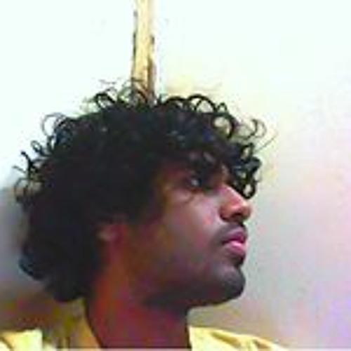 Kartik Singh 9's avatar