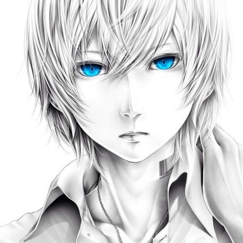 JIN97's avatar