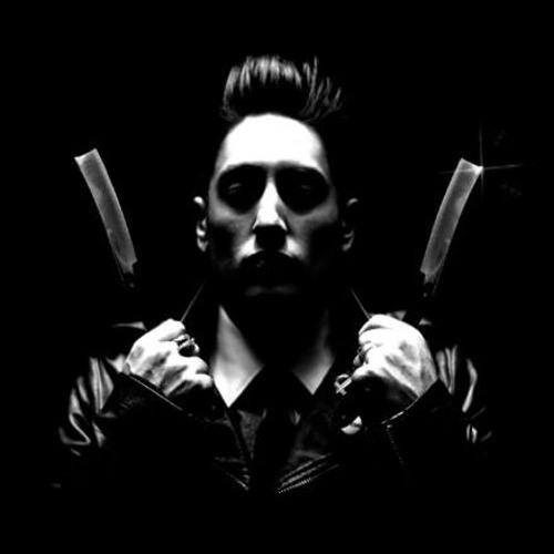 Omar Doom's avatar