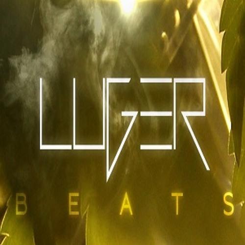 Luger Beats [ClubBangers]'s avatar