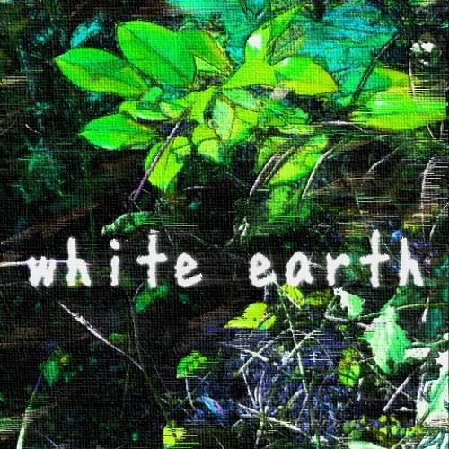 white earth's avatar