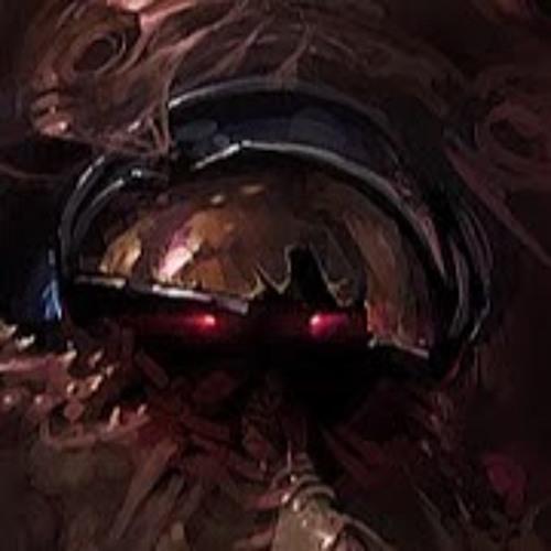Delta Prime 1's avatar