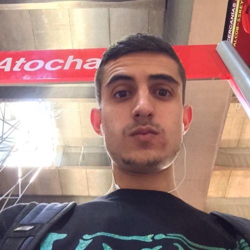 fernando martinez ayuso's avatar