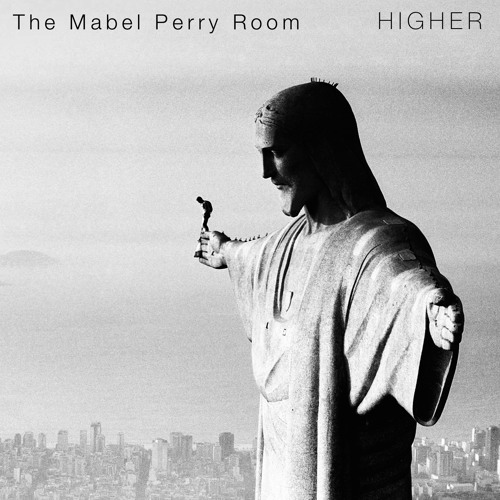 The Mabel Perry Room's avatar