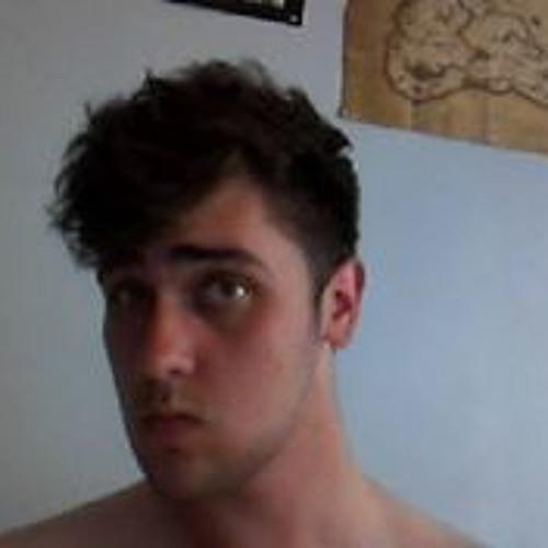 Lewis Lewdon Smith's avatar