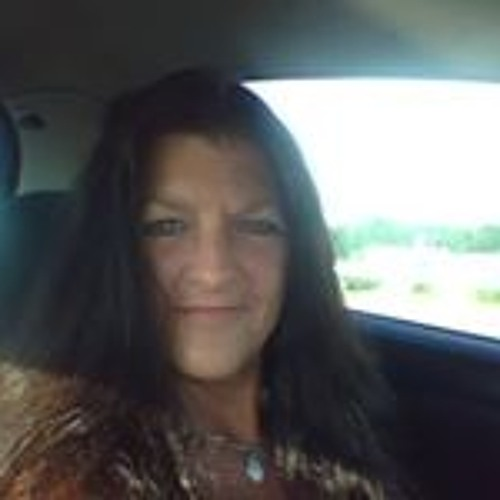 Angela Via-Monk's avatar
