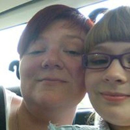 Melanie Clare Owen's avatar