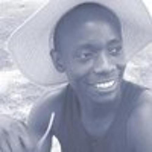 Kev Edgar's avatar