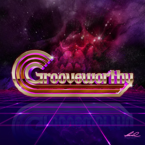 Grooveworthy's avatar