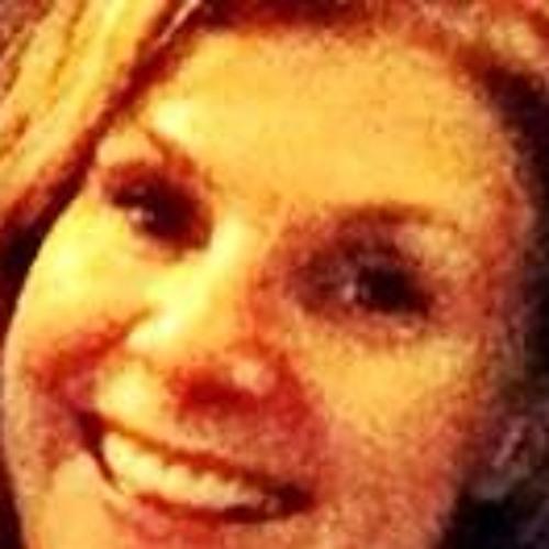Mireille vH's avatar