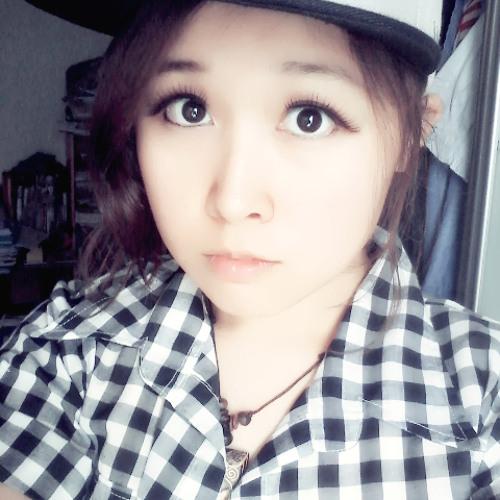 Teoh Xin Yi's avatar