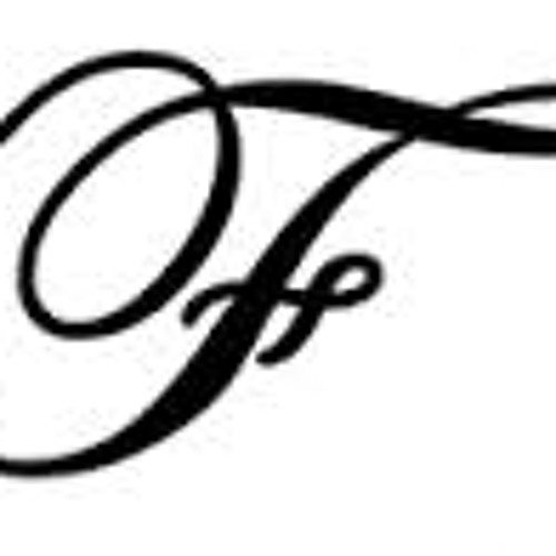 F.O. S.'s avatar