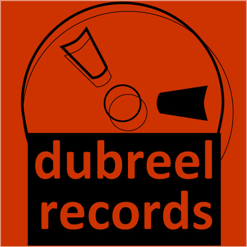 dubreel records's avatar