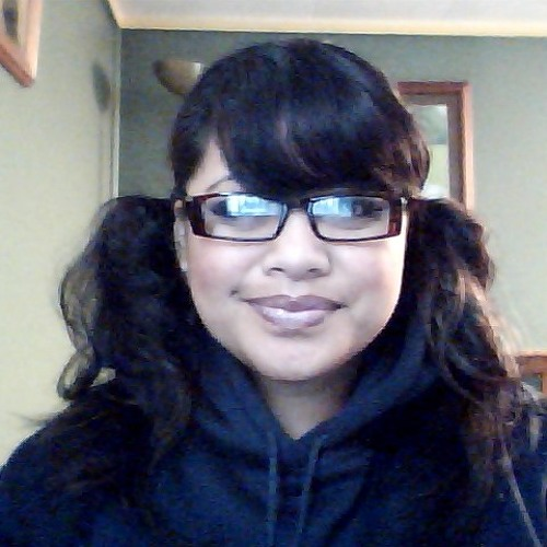 Iuniah.Savea's avatar