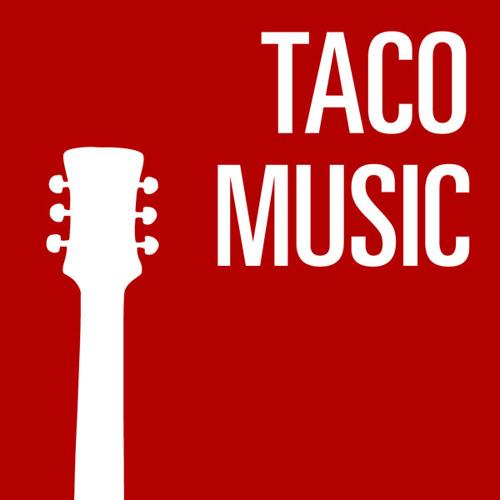tacomusic's avatar